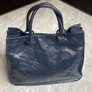 ***SOLD*** Prada Galleria Tote Bag